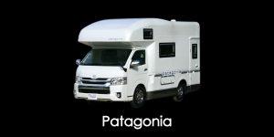 patagonia_top