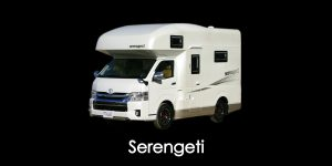 srengeti_top