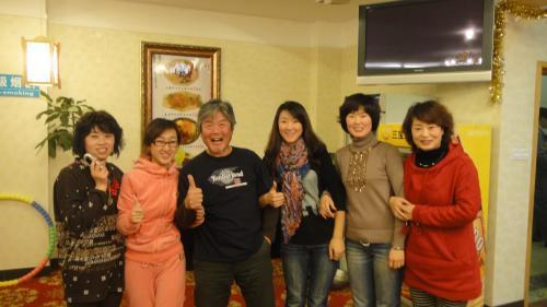 DSC01879_convert_20111220073750.jpg