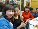 P1020367_convert_20121225205050.jpg