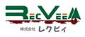 RecVee