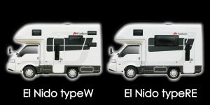 el_nido_top