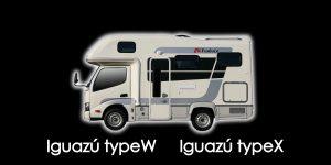 iguazu_top