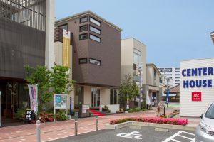 kawaguchi_sp